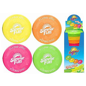 Summer Fun 28cm Flying Disc