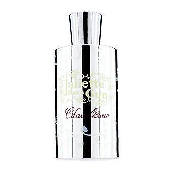 Juliette Has A Gun Citizen Queen Eau De Parfum Spray 100ml/3.3oz