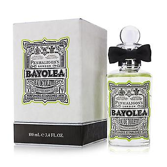 Penhaligon's Bayolea Eau De Toilette Spray 100ml/3,4 oz