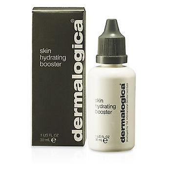 Dermalogica Skin Hydrating Booster - 30ml/1oz