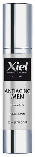 Xiel Antiaging Men 50 Ml