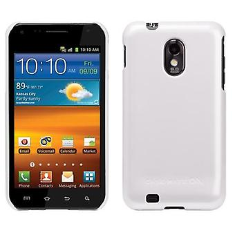 Case-Mate Barely There Case for Samsung Epic Touch 4G SPH-D710 / Galaxy S II SPH