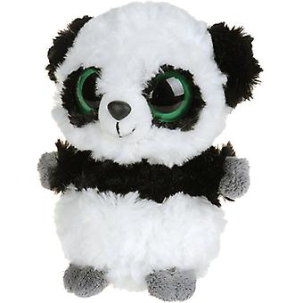 Aurora 5 inch Yoohoo and Friends Panda New