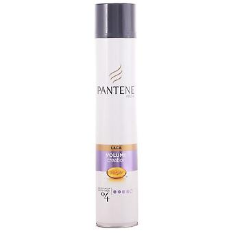Pantene Volume hairspray Strong (Woman , Hair Care , Hairstyling , Hairspray)