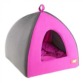 Ferplast Iglú Tipi Medium (Cats , Bedding , Igloos)
