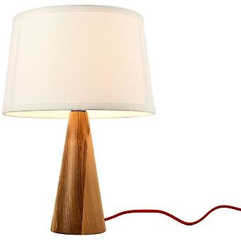 Wellindal lamp Agapo (Lighting , Interior Lighting , Table lamps)