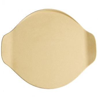 VILLEROY AND BOCH PIZZA STONE THE STONE