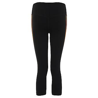 Nike Power Legendary Womens Dri-FIT Running Capris / 3/4 Tights