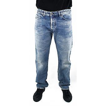 Diesel Black Gold Crave-NT BG82F 01 Jeans