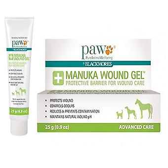 PAW Manuka Wound Gel 30G by Blackmores