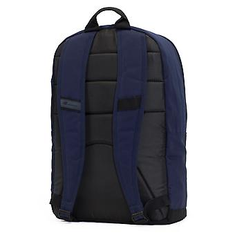 New Balance Core Backpack - Team Navy
