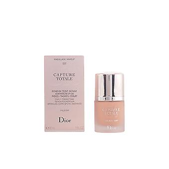 Dior Full Shot flytande Foundation #022 Cam 30ml Womens nya doft doft Spray