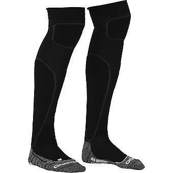Stanno HIGH IMPACT GK Sock
