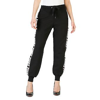 Pinko Women Tracksuit pants Black
