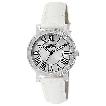 Invicta  Wildflower     Watch