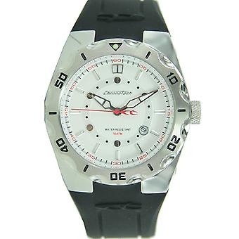 Chronotech mens watch reloj de pulsera CT7935M/01