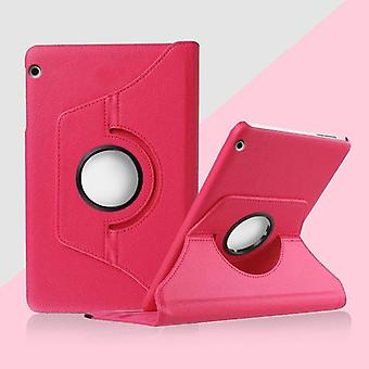 For Huawei MediaPad M5 8.4 bag sleeve case cover holder protection pink protection new