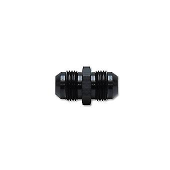 Vibrant Performance 10237 Union Adapter Fitting