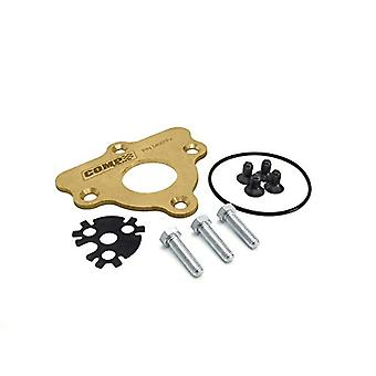 COMP Cams 5463-KIT Cam Thrust/Retainer Plate Kit (3 BOLT CAM LS ENGINES)