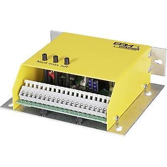 DC-Regler EPH Elektronik DLR 24/05/M 5 A 24 Vdc