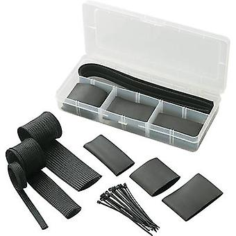 Conrad Components Cable Protection Set