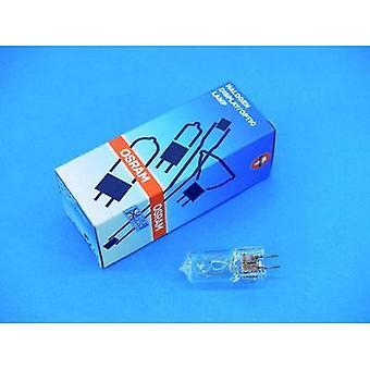 Halogen OSRAM 64515 230 V GX6.35 300 W White
