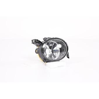 Right Fog Lamp for Seat IBIZA V 2008-2011