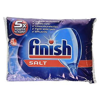 Beenden Sie Geschirrspüler Salz Beutel - 5KG