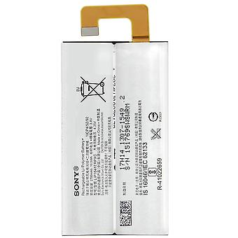 Batteri till Sony Xperia XA1 Ultra, LIP1641ERPXC 2700mAh ersättningsbatteri