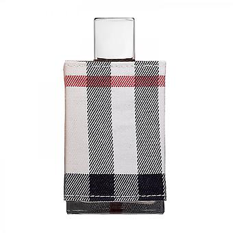 Burberry London For Women Edp 50 ml