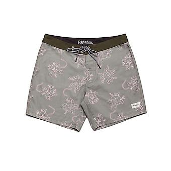 Rhythm Islands Shorts