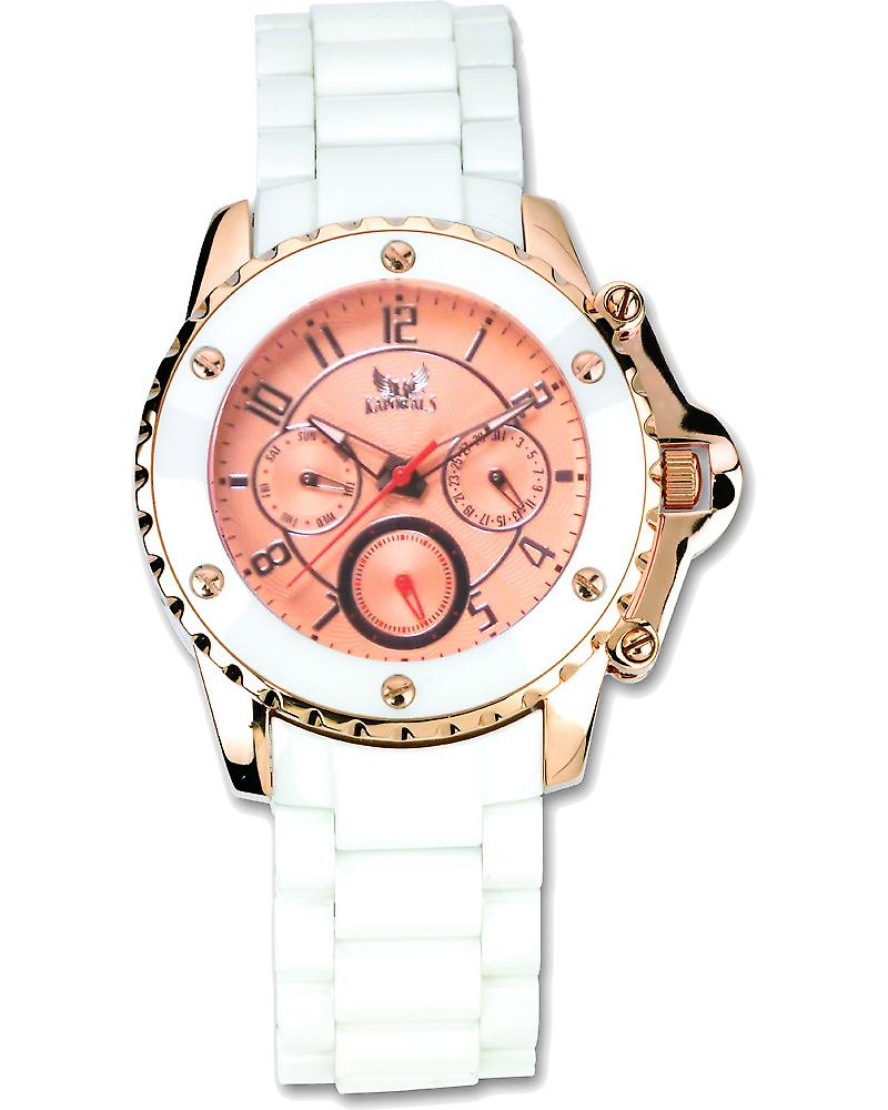Waooh - Watch Kaporal 5 Ladie Master Ceramic 770-105P