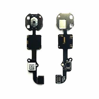 Für das iPhone 6 - iPhone 6 Plus - Home Button Flex   iParts4u