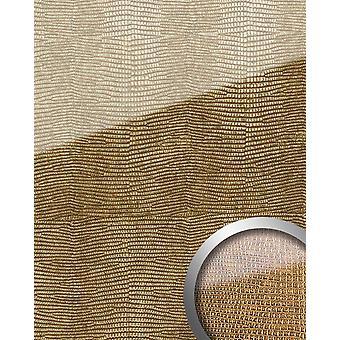 Wall panel WallFace 16982-SA-AR