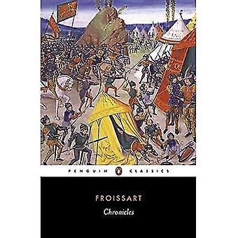 Chronicles (Classics)