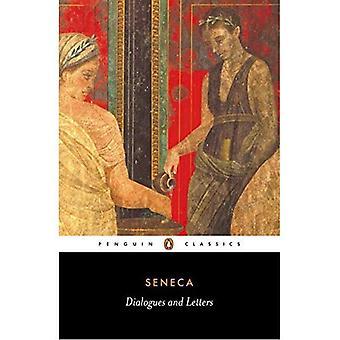 Dialogen en/of Letters (Penguin Classics)