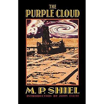 La nube viola (Bison frontiere dell'immaginazione)
