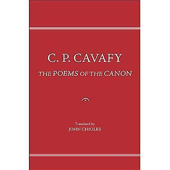 CP-Cavafy