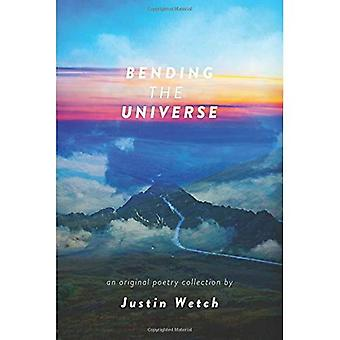 Bending the Universe