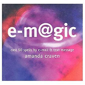 e-magin: 50 trollformler av e-post och SMS