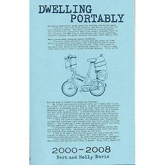 Dwelling Portably
