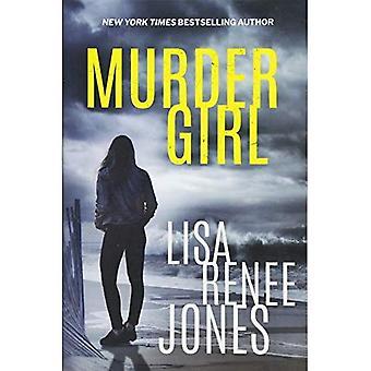 Murder Girl (Lilah Love)