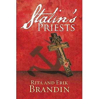 Stalin's Priests