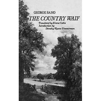 The Country Waif by Sand & George