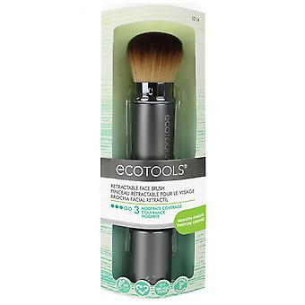 EcoTools Recycled Retractable Brush