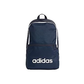 adidas Linear Classic BP Daily ED0289 Unisex backpack