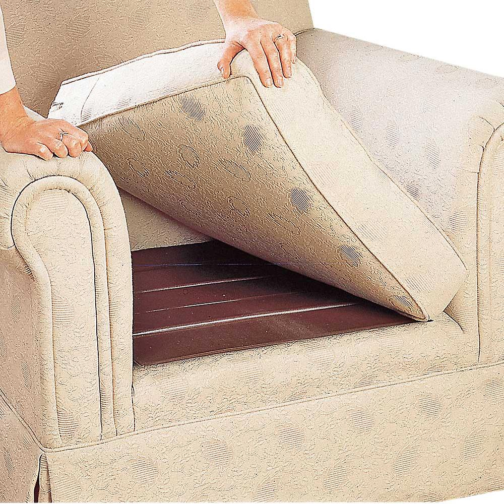 Sofa repair saver Replace Firmness | Under Cushion Support Cheaper than Buying a New Sofa |From Easylife Lifestyle Solutions