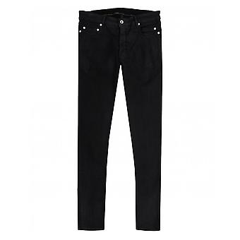 Rick Owens DRK Shdw Tyrone Skinny Fit jeans