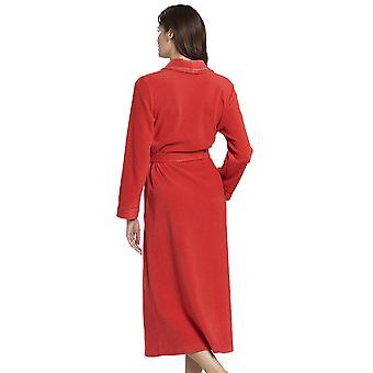Rosch 1889513-10031 Women's New Romance Coral Orange Robe