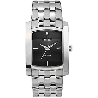 Timex Uhr Mann Ref. TW2T60400JT
